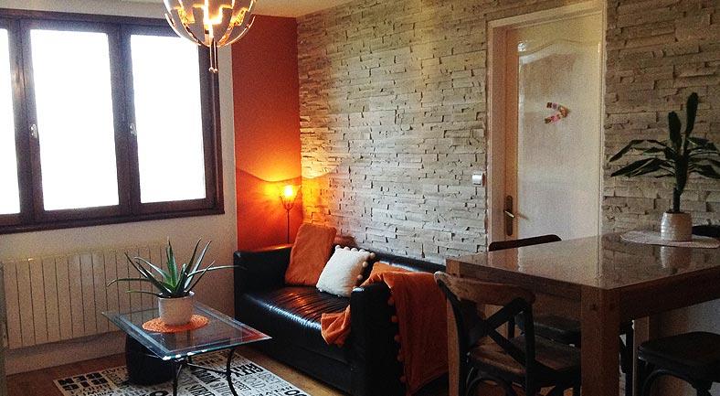 architecture d 39 int rieur d coration caen normandie. Black Bedroom Furniture Sets. Home Design Ideas